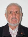 José Velázquez Méndez | Cronista Oficial de Garachico
